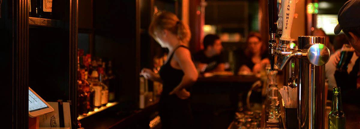 mamaroneck dining, mamaroneck bar, irish bar mamaroneck, westchester dining, westchester bar, irish bar westchester ny, best mamaroneck bar, westchester night life, mamaroneck restaurant, westchester ny restaurant